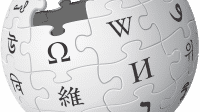 Community-Projekt repariert 9 Millionen Wikipedia-Links