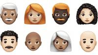 iOS 12.1: Apple bereitet Emoji-Schwemme vor