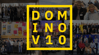 #dominoforever: IBM Notes & Domino V10 Weltpremiere in Frankfurt