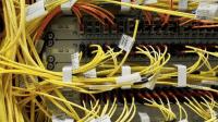De-CIX-Betreiber legt Verfassungsbeschwerde gegen BND-Spionage ein