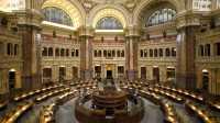 US Copyright Office: DRM darf für Reparaturen umgangen werden