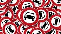 Gerichte verhandeln über Dieselfahrverbote in NRW-Städten