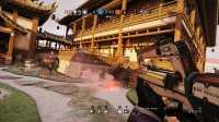 Rainbow Six Siege: Ubisoft streicht anstößige Grafiken vor Asien-Start