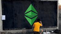 Ethereum-Erfinder Vitalik Buterin will sich zurückziehen