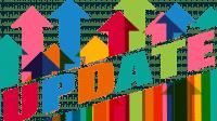 Patchday: Schwerwiegende Sicherheitslücke in SAP HANA Streaming Analytics