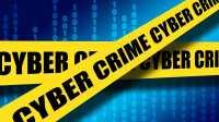 Sicherheitsvorfall: Kunden des Webhosters Mittwald müssen Passwort zurücksetzen