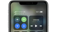 Dual-SIM iPhone
