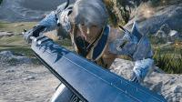 Lootboxen als Glücksspiel: Square Enix bietet Mobilspiele nicht mehr in Belgien an