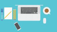 JetBrains: Das sind die Neuerungen in den Entwicklungsumgebungen