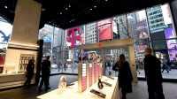 Fusion von T-Mobile US und Sprint nimmt wichtige Hürde