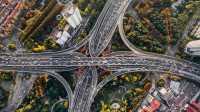 Diesel-Fahrverbote: Städtetag warnt vor Verkehrskollaps