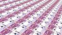 Alle Jahre wieder – Alphabet spart weiter Steuern in Milliardenhöhe