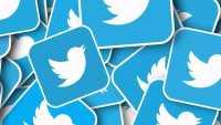 Massen-Doxxing: Datenschützer will Twitter zum Sperren von Links verpflichten
