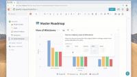 Low Code: Coda 1.0 führt Dokumente, Tabellen und Apps zusammen