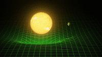 Graviationswellendetektoren stehen kurz vor der nächsten Messphase  -- mit zusätzlichen Aufgaben