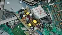 Elektroschrott-Sammlung für Olympische Medaillen in Japan fast abgeschlossen
