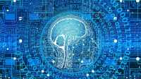 Künstliche Intelligenz für Diagnosen in der Kindermedizin