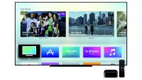 Apple-Videodienst soll im April starten
