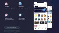 Gecrackte iPhone-Apps: Apple bekommt Zertifikat-Missbrauch nicht in den Griff