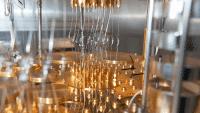 Quantencomputer-Branche kämpft mit Komponentenmangel