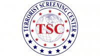 USA gestehen Weitergabe von Terroristen-Watchlist
