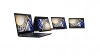 Lenovo stellt neue ThinkPad-Notebooks der T- und X-Serie vor