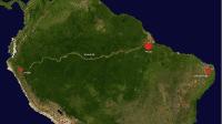 ICANN setzt Galgenfrist für .amazon