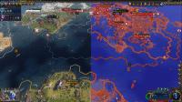 Microsoft bringt mit VRS ungenaue Spielegrafik als Standard für DirectX 12