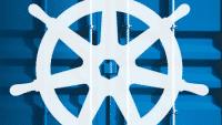 iX-Seminar; Kubernetes und Container für Fortgeschrittene