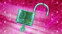 ICANN will verstärkt über Angriffspunkte im DNS aufklären