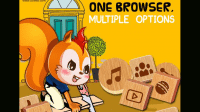UC Browser für Android anfällig für Man-in-the-Middle-Angriffe
