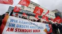 Infinera schließt Standort Berlin – 400 Mitarbeiter betroffen