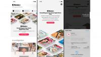 Apple News+: Abofallenvorwürfe – und Reklame, die gegen Apples Regeln verstößt