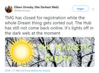 EileenOrmsby / Twitter
