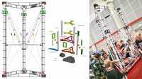 TITAN-LG1 – Low-Budget-Riesen-3D-Drucker