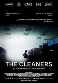 The Cleaners – Ein Film von Hans Block und Moritz Riesewieck