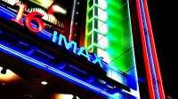 IMAX plant weltweit größte Kino-Leinwand in Deutschland