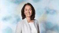 Justizministerin: Internet-Konzerne sollen Daten der Allgemeinheit zur Verfügung stellen