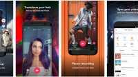 Pornographische Inhalte: TikTok in Indien aus App-Stores verbannt
