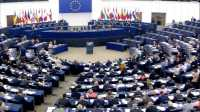 EU: Online-Händler müssen Käufer über personalisierte Preise informieren