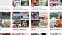 Pinterest stemmt milliardenschweren Börsengang in New York