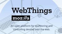 IoT: Aus Poject Things wird Mozilla WebThings