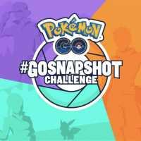 Der Go-Schnappschuss-Wettbewerb lockt mit einem persönlichen Pokéstop