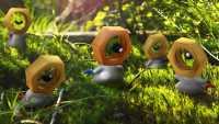 Pokémon Go: Die Events überschlagen sich