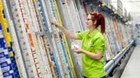 Apothekenversandhandel: DocMorris wittert Millionengeschäft mit E-Rezepten