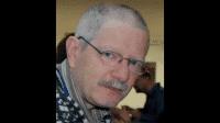 Hello Mike, hello Robert, Goodbye Joe: Zum Tode von Joe Armstrong