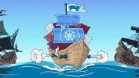Container: Rancher 2.2 vereinfacht die Verwaltung
