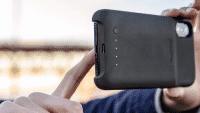 Mophie: Akkuhülle für das iPhone XR 50 Euro günstiger als bei Apple