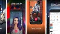 TikTok: Rückkehr in App-Stores in Indien erlaubt