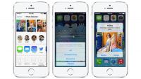 """AirDrop auf dem iPhone: Weiterhin Probleme mit """"Creepshots"""""""